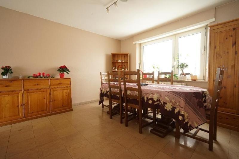Verkoop  huis Strasbourg 495000€ - Foto 2
