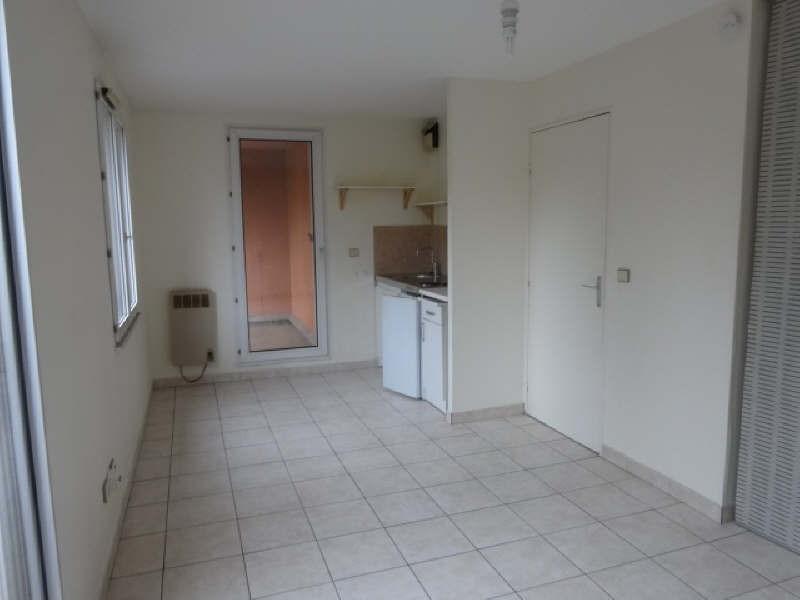 Location appartement Toulouse 530€ CC - Photo 2