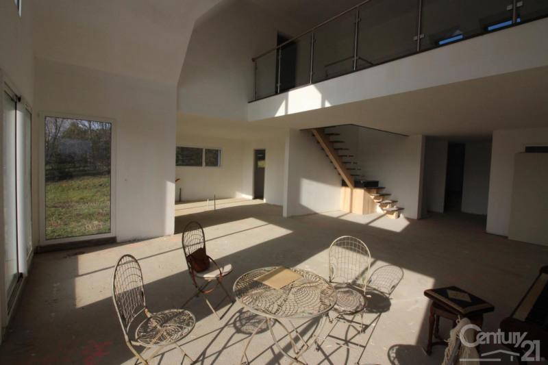 Verkoop  huis 14 449000€ - Foto 6