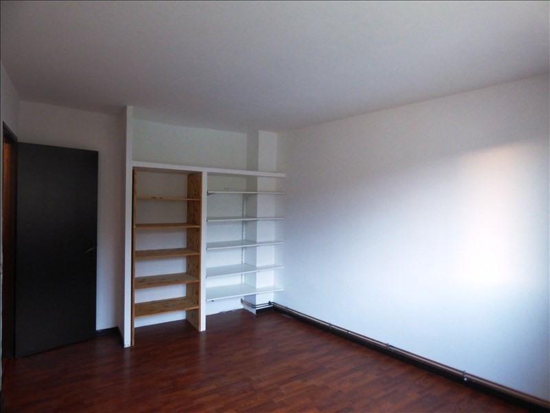 Rental house / villa Mazamet 855€ CC - Picture 6