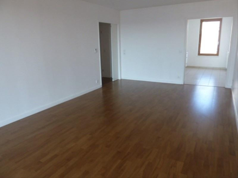 Alquiler  apartamento Bordeaux 898€ CC - Fotografía 2
