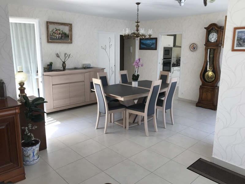 Vente maison / villa Sarzeau 473500€ - Photo 2