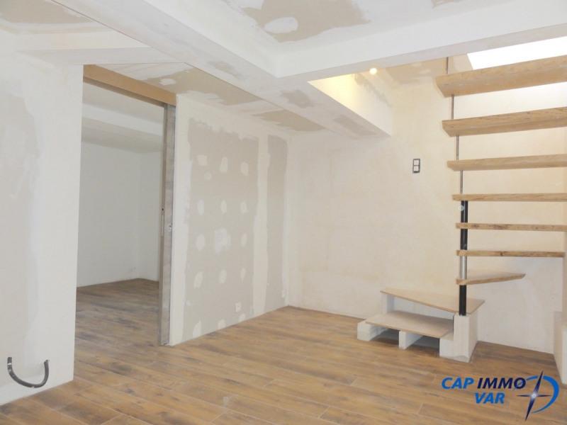 Sale house / villa Le beausset 249000€ - Picture 11