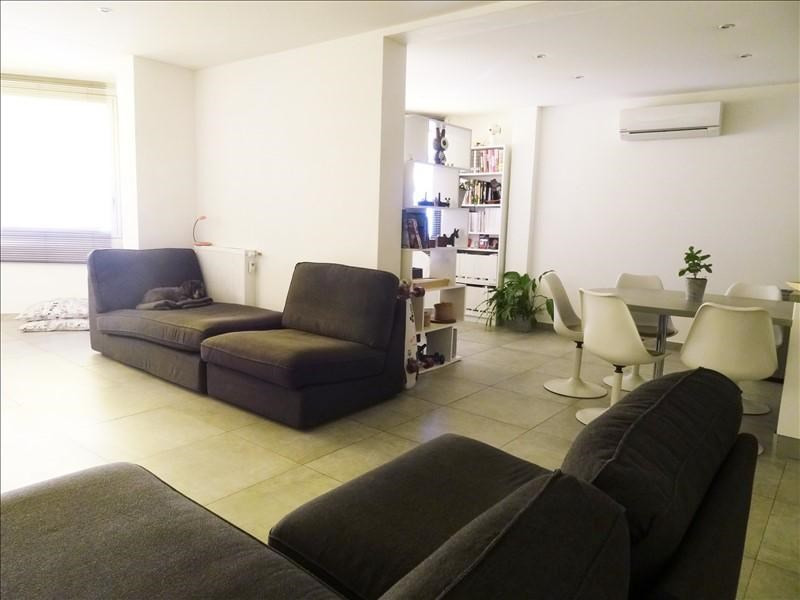 Sale apartment St raphael 336000€ - Picture 3