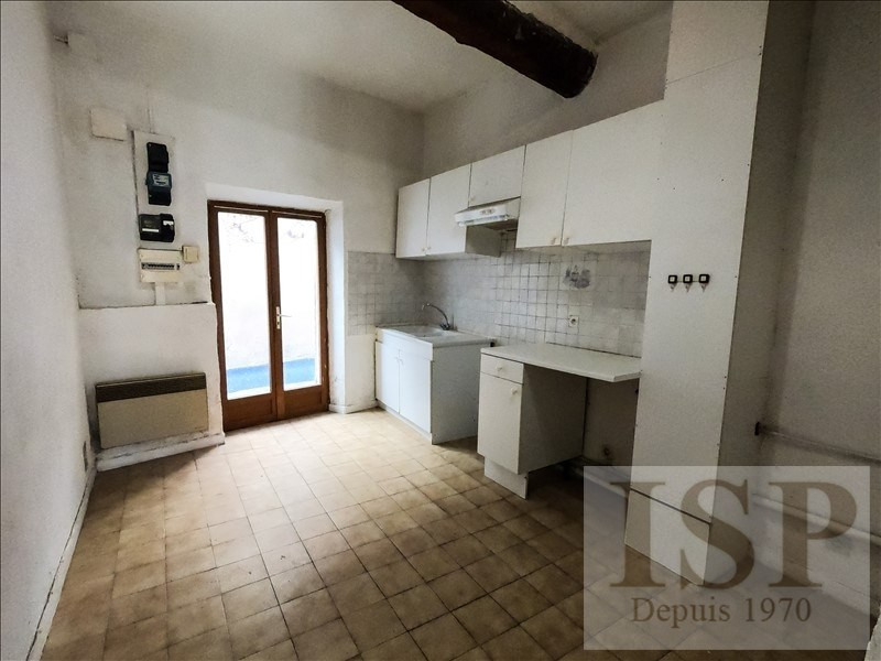 Vente appartement Eguilles 155 000€ - Photo 5