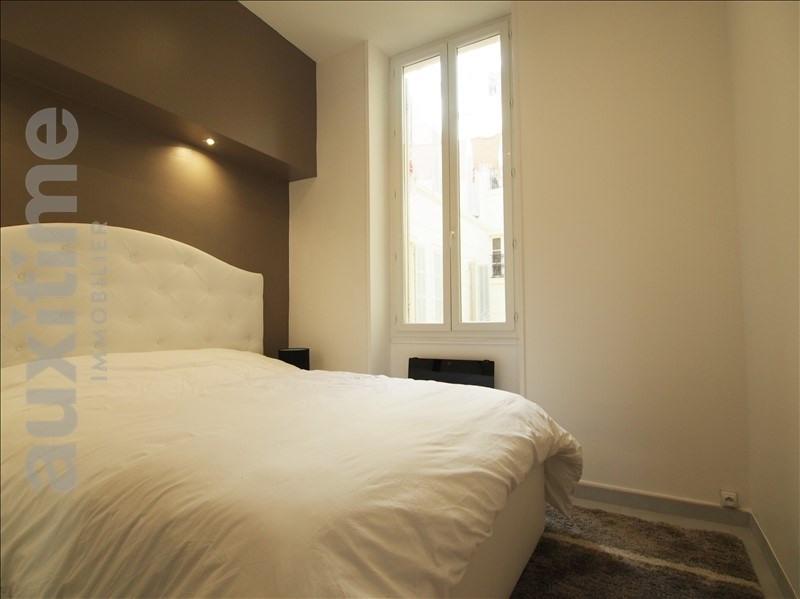 Location appartement Marseille 2ème 1300€ CC - Photo 8