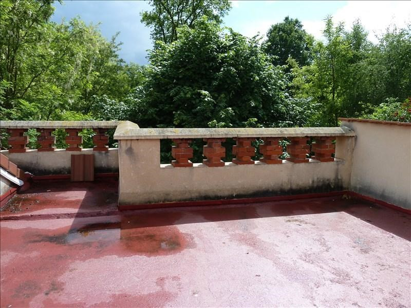 Location maison / villa Cosne cours sur loire 503€ CC - Photo 9