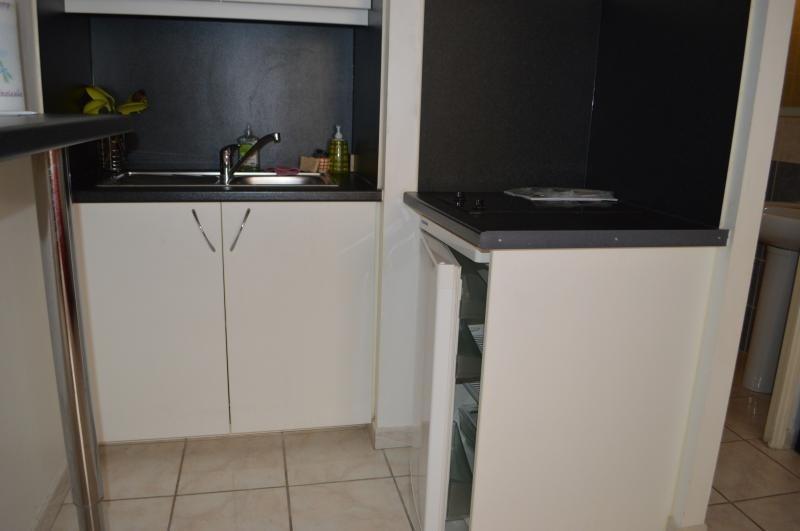 Продажa квартирa Roquebrune sur argens 65000€ - Фото 5