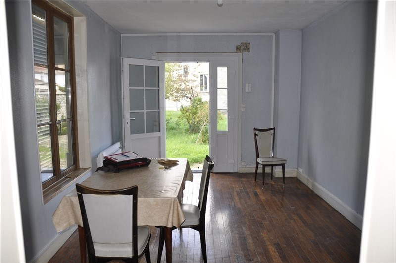Vente immeuble Soissons 105 000€ - Photo 6