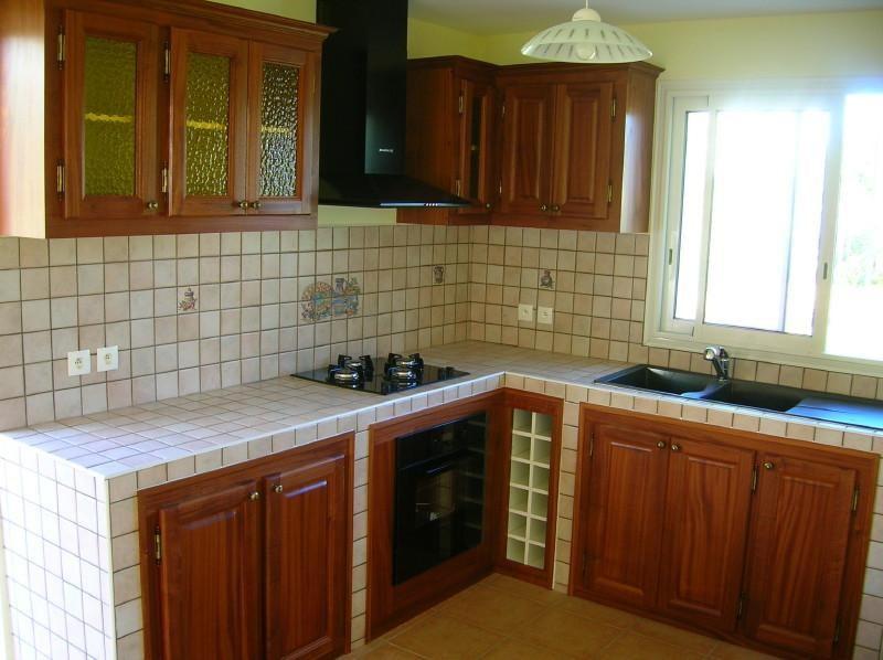 Sale house / villa Le tampon 250000€ - Picture 8