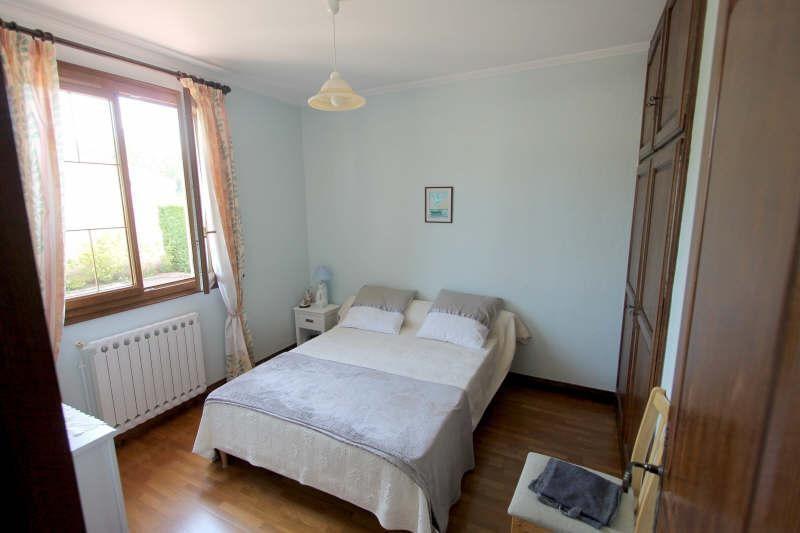 Sale house / villa Bergerac 190000€ - Picture 5