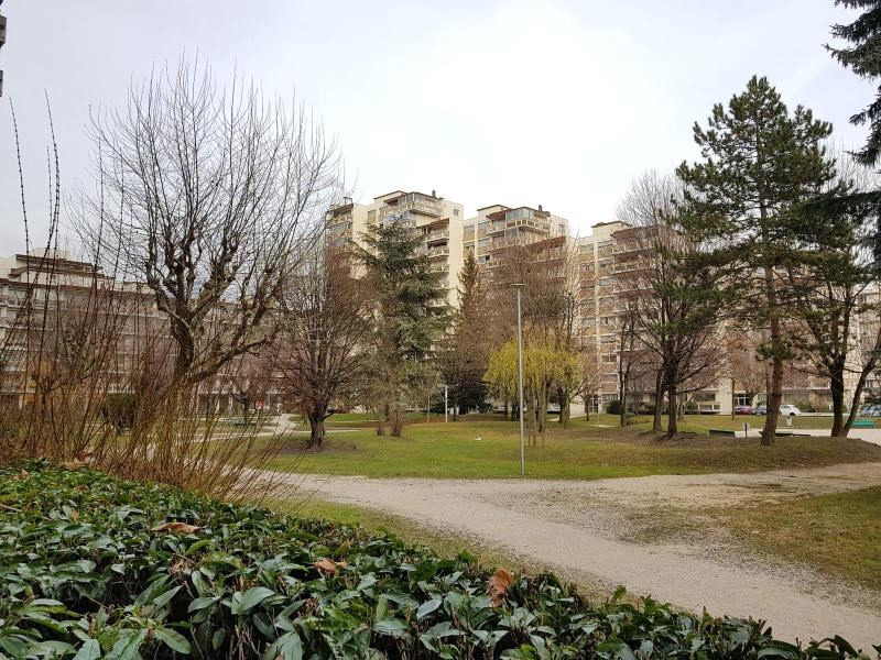 Location appartement Grenoble 840€ CC - Photo 3