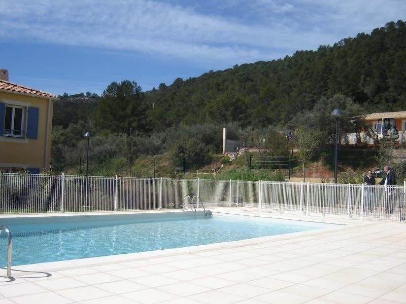 Vente appartement Le luc 178 000€ - Photo 5