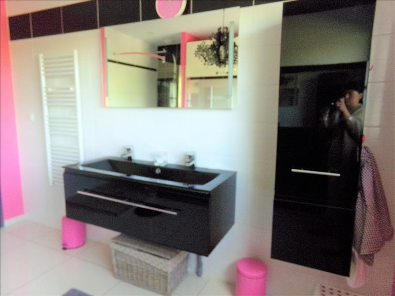 Sale house / villa Brebieres 407550€ - Picture 8