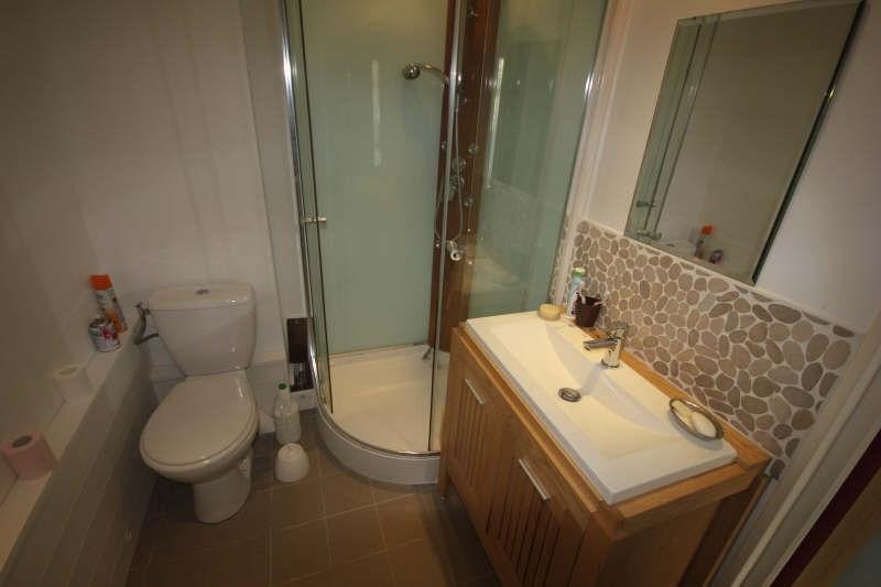 Sale apartment Villers sur mer 86600€ - Picture 9