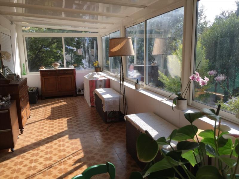 Vente maison / villa Six fours les plages 465000€ - Photo 7
