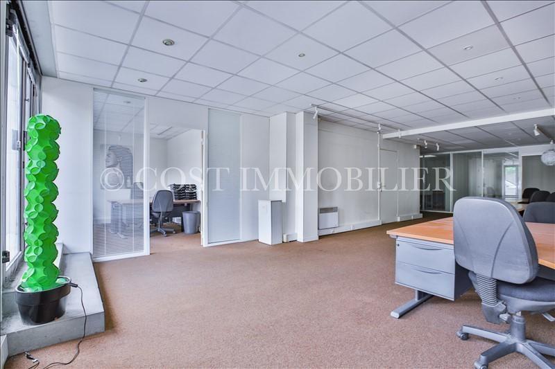 Vente appartement Asnières-sur-seine 499000€ - Photo 1
