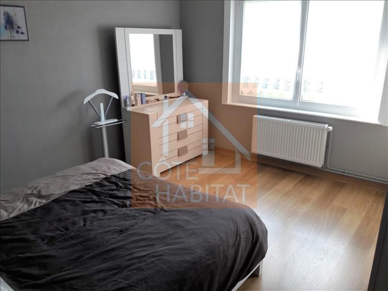 Sale house / villa Hautmont 236200€ - Picture 4