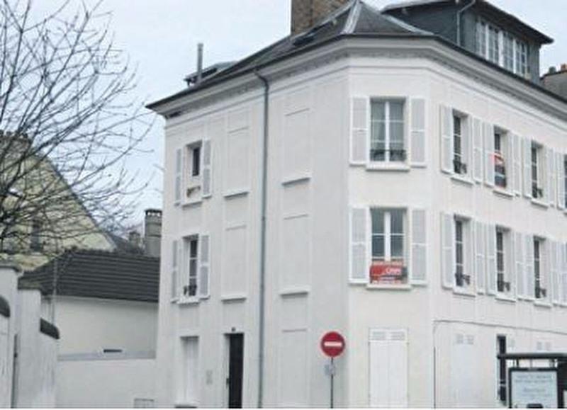 Location bureau Meaux 4810€ +CH/ HT - Photo 1