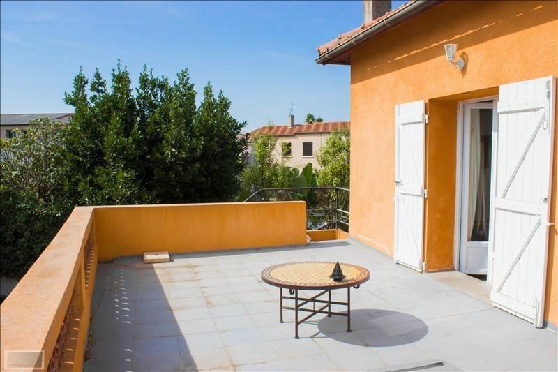 Venta  casa Toulon 495000€ - Fotografía 10