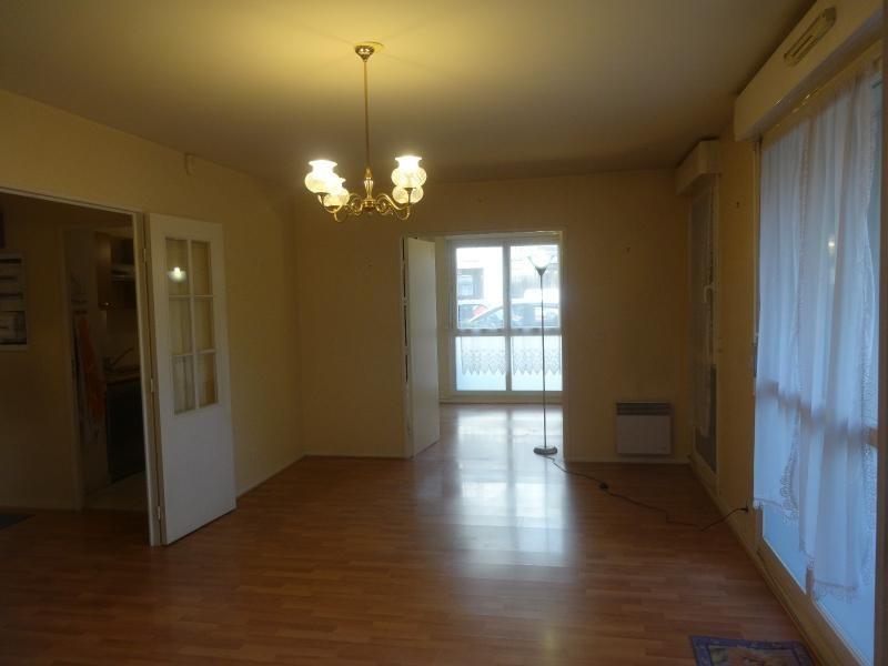 Vente appartement Limeil brevannes 185000€ - Photo 3