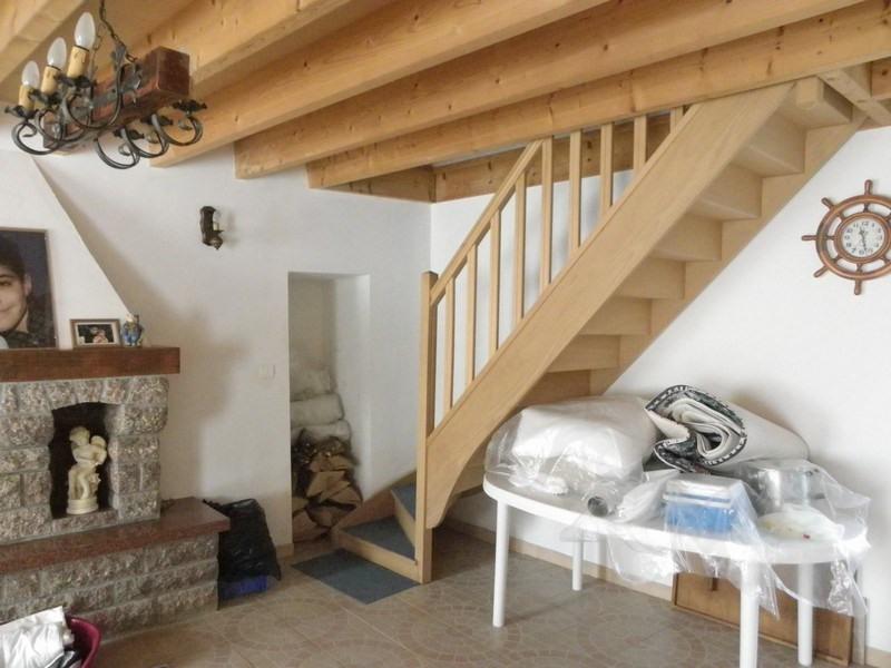 Verkoop  huis St jean de la riviere 181500€ - Foto 5