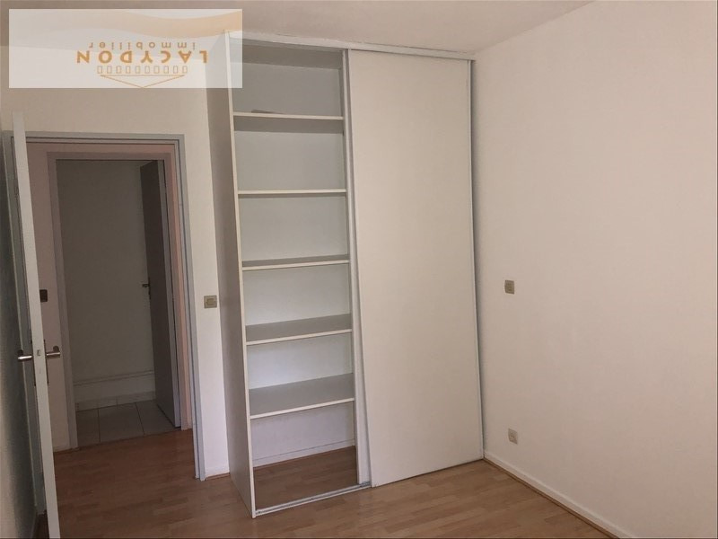 Location appartement Allauch 890€ CC - Photo 7