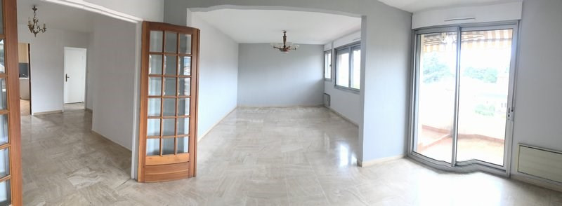 Vente appartement St chamond 119000€ - Photo 2