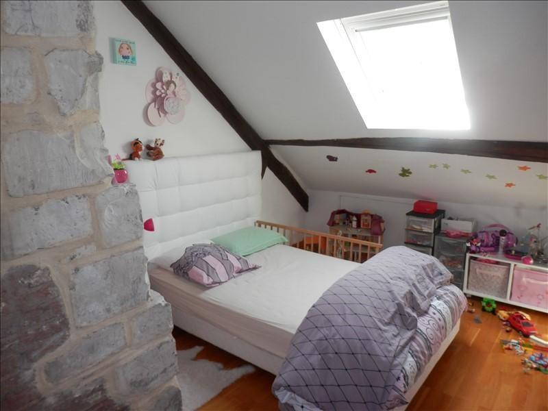 Produit d'investissement immeuble Troyes 229000€ - Photo 5