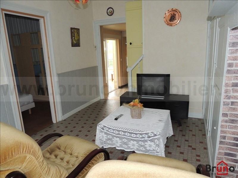 Verkoop  huis Rue 129900€ - Foto 4