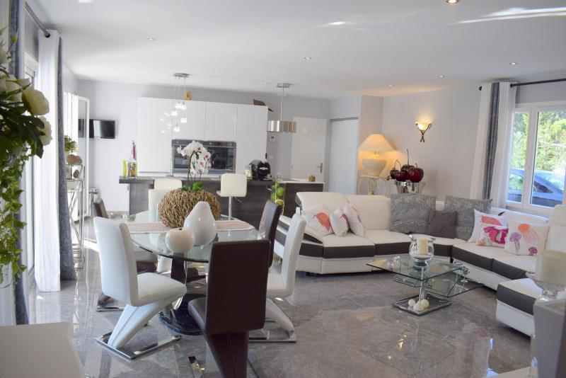 Продажa дом Callian 546000€ - Фото 9