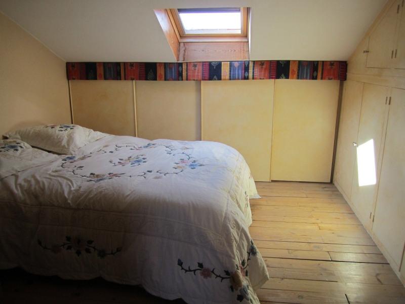 Vente appartement Le puy en velay 120000€ - Photo 6
