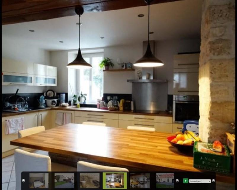 Vente maison / villa Neuilly en thelle 245000€ - Photo 2
