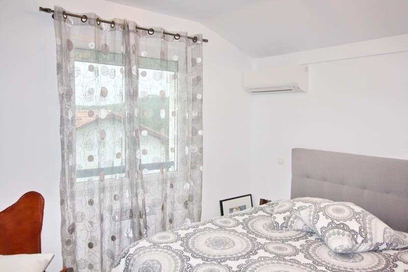 Sale house / villa Bassussarry 515000€ - Picture 4