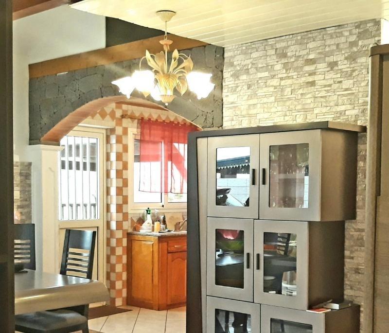 Venta  casa L etang sale 345000€ - Fotografía 2