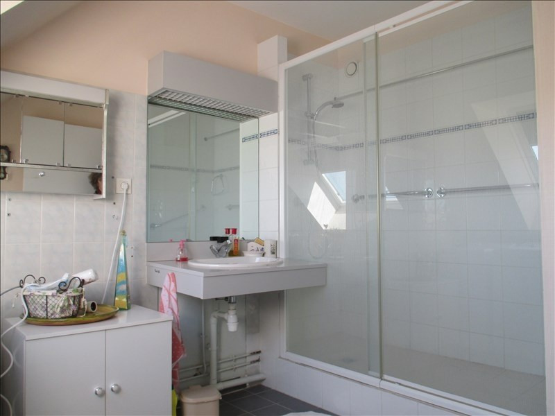 Sale apartment Troyes 97500€ - Picture 8