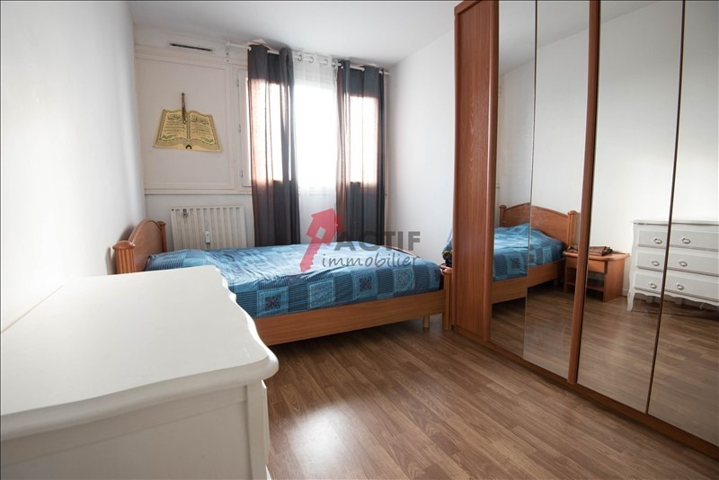 Sale apartment Evry 109 000€ - Picture 7
