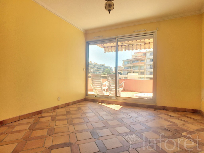 Vente appartement Menton 490000€ - Photo 3