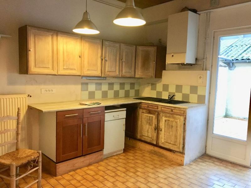 Sale house / villa Beauvais 143000€ - Picture 2