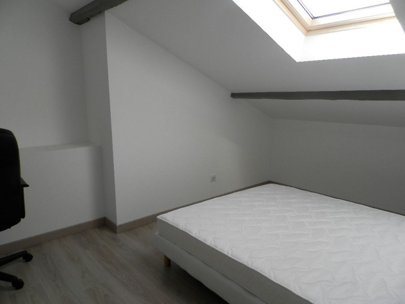 Location appartement Limoges 500€ CC - Photo 3