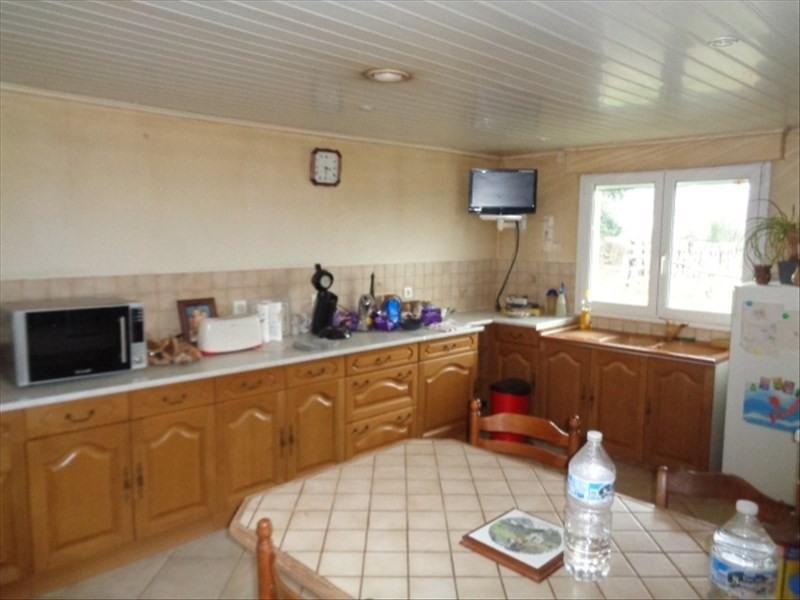 Vente maison / villa Soudan 116600€ - Photo 3