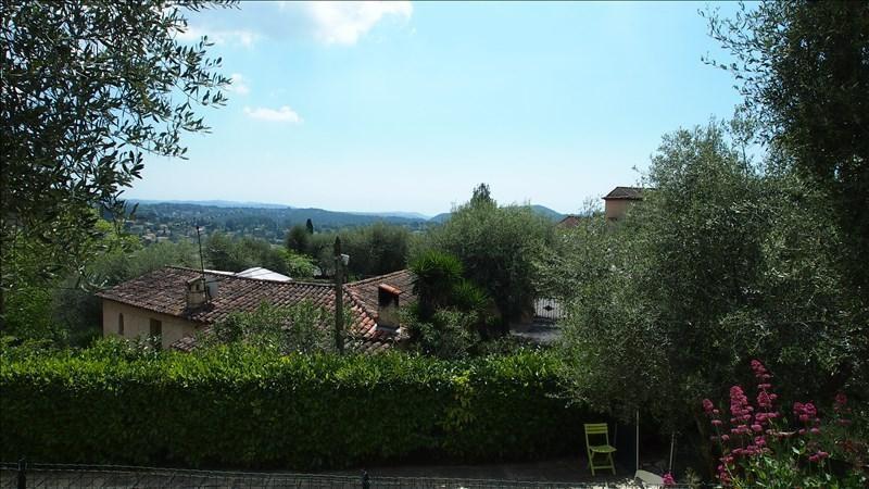 Vente maison / villa Peymeinade 485000€ - Photo 8