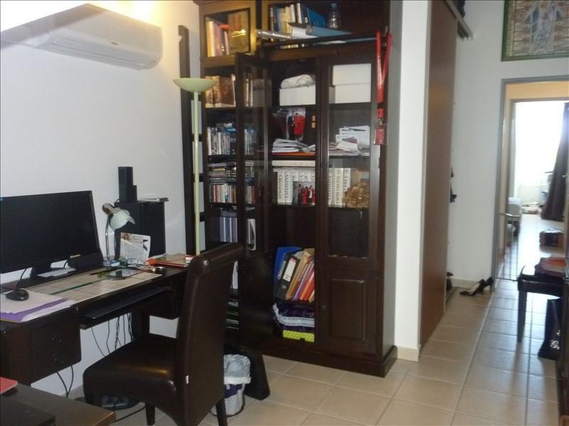 Sale apartment Belle pierre 215000€ - Picture 4