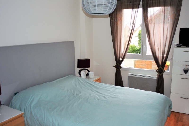 Vente appartement Dahlenheim 182 200€ - Photo 5