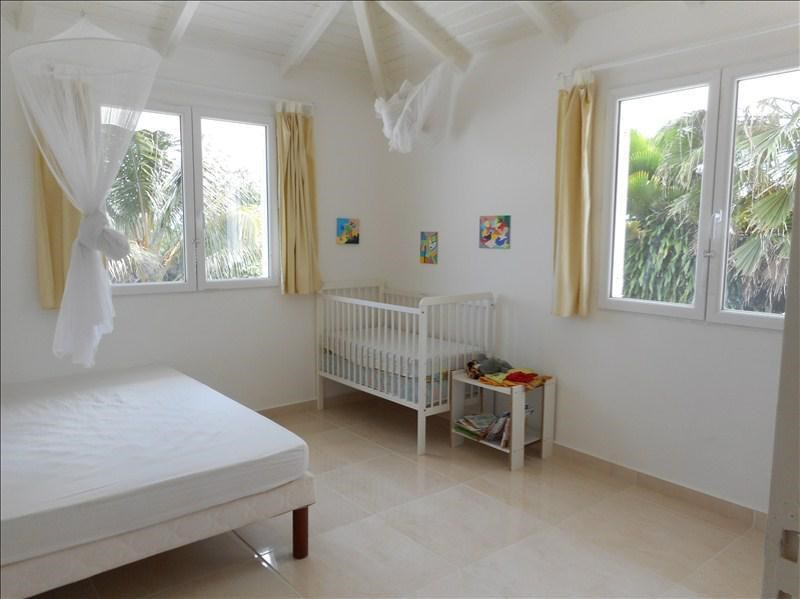 Investment property house / villa Ste rose 360000€ - Picture 6