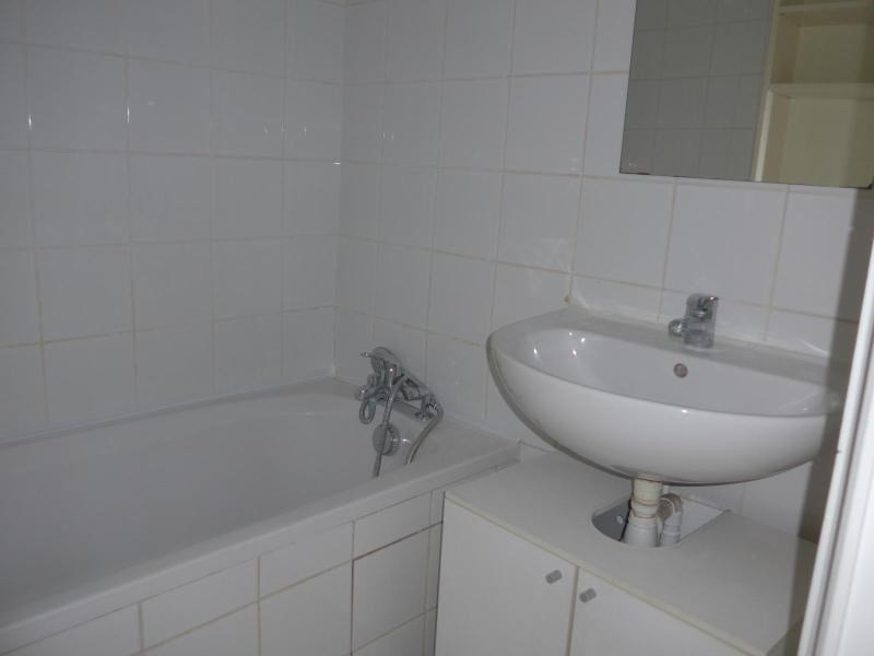 Location appartement Villeurbanne 495€ CC - Photo 7
