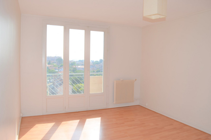 Rental apartment Toulouse 503€ CC - Picture 5
