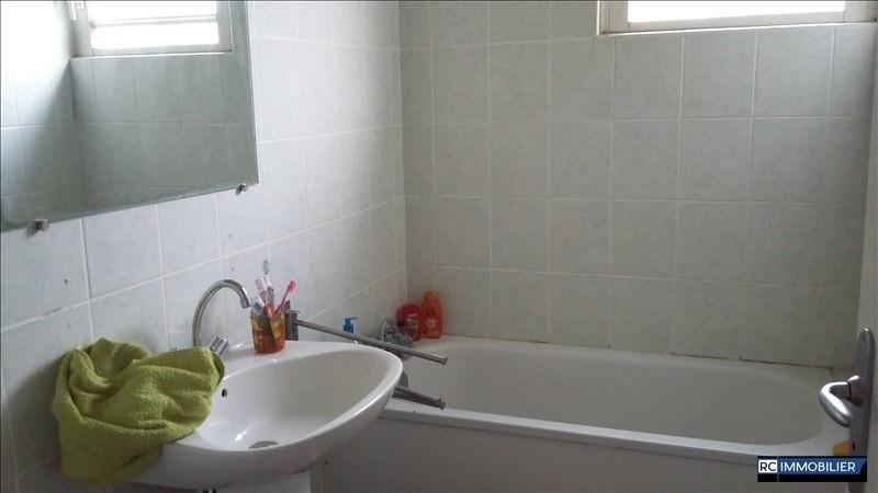 Vente maison / villa Ste suzanne 232000€ - Photo 5