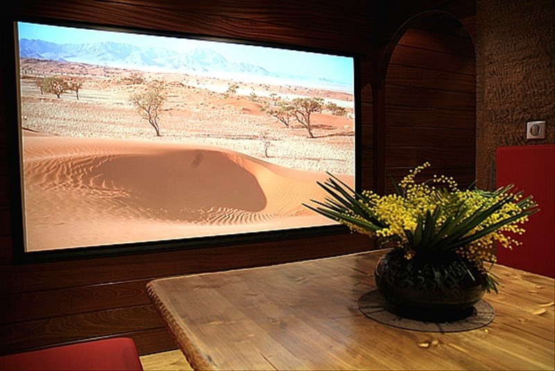 Vente de prestige appartement Banyuls sur mer 273000€ - Photo 5