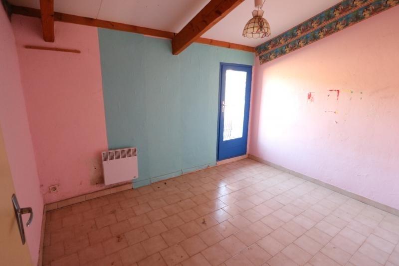 Deluxe sale house / villa Roquebrune sur argens 625000€ - Picture 8